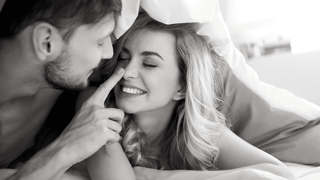 5 Things Women Should Never Sacrifice In A Relationship No Matter What