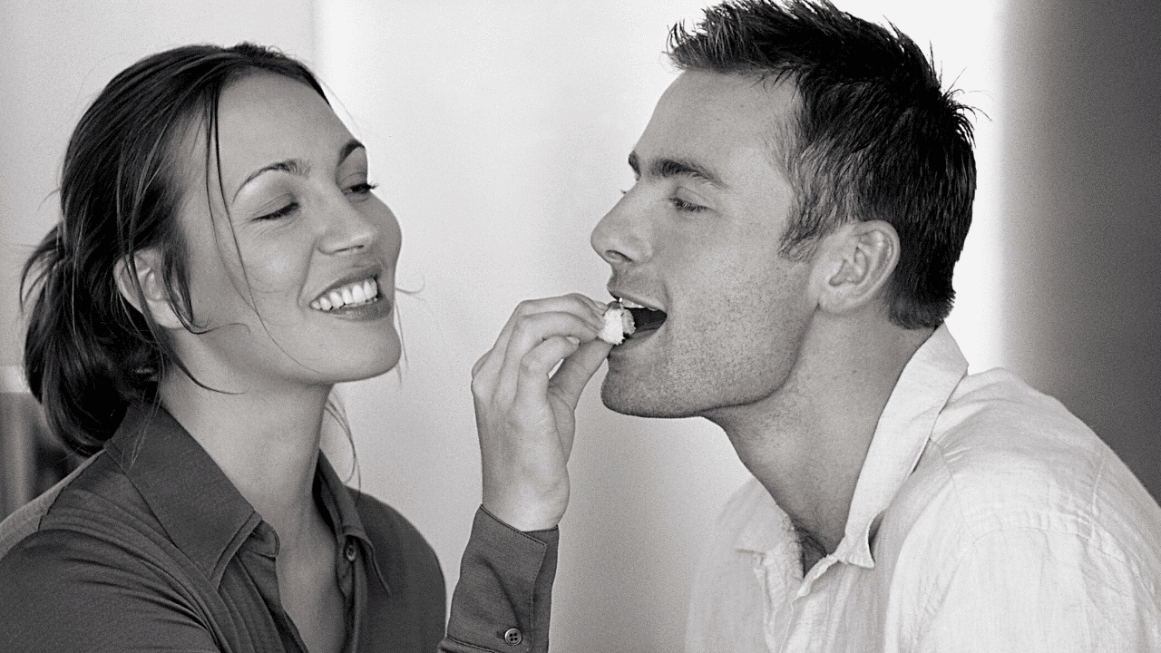 If A Woman Has These 8 Qualities, Never Let Her Go