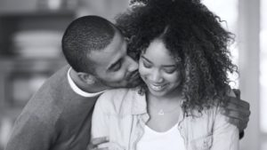 6 Proven Reasons Why a Man Falls in Love